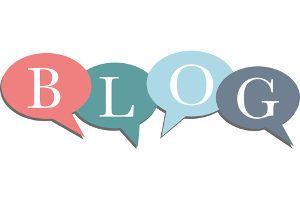 Rédaction d'articles et de news pour votre site